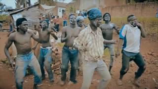 Tip Swizzy & Geosteady  Kyaasa  Viral Dance Video 2017 HD Sandrigo Promotar