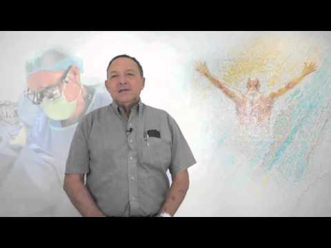 Outpatient Total Shoulder Replacement – Mr. Hugo Bromet