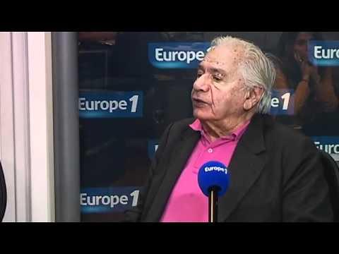 Vidéo de Michel Galabru