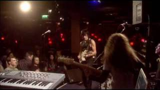 Jeff Beck   A Day In The Life (Live At Ronnie Scott's)