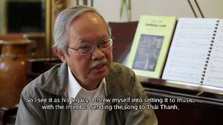CUNG TIEN - GIOT NUOC HAN HOAN B.mp4