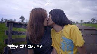 บ่เป็นหยัง เค้าเข้าใจ - กวาง จิรพรรณ OST.ไทบ้านเดอะซีรีส์ 2【Official MV】