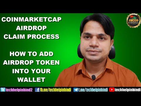 Bitcoin prekybos kursas internete
