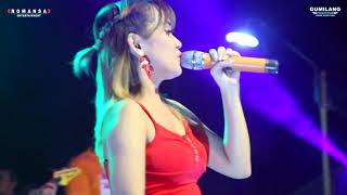 Download lagu Banyu Surgo Edot Arisna Mp3