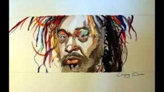 TRILLMATIC - A$AP MOB FEAT METHOD MAN (HQ)