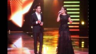 تحميل اغاني Badr Soultan - Bla Bik   2011 بدر سلطان - بلا بيك MP3
