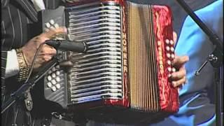 Aniceto Molina - La Burra Tuerta