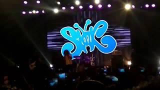 SLANK - VIRUS - Live JEMBER