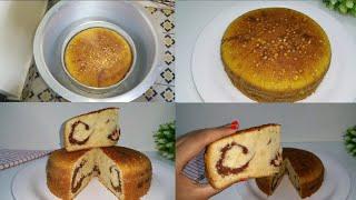 Jinsi ya kuoka keki kwa kutumia jiko la makaa