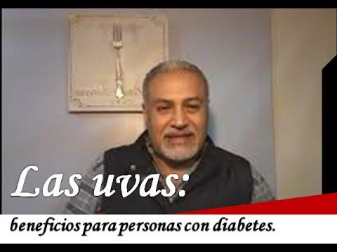 La diabetes como una enfermedad