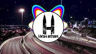 Pop Remix Workout Mix - High-Rizers