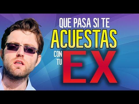 Sexo-historias de corrupción