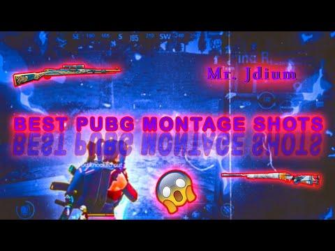 Pubg mobile best tdm gameplay