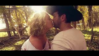 "Josh Kelley and Katherine Heigl - ""I'm On Fire"" Official  (GoPro Video)"