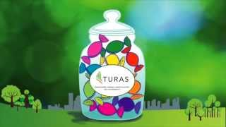TURAS Transitioning towards Urban Resilience and Sustainability