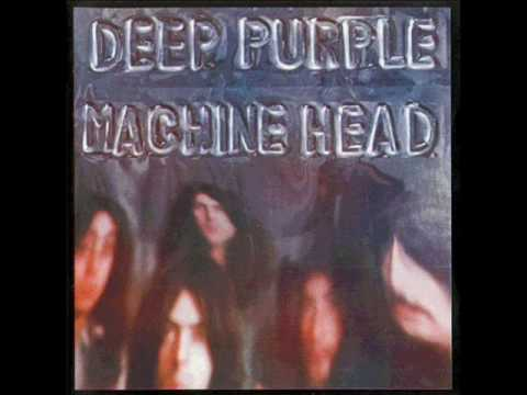 Space Truckin' [complete] - Deep Purple