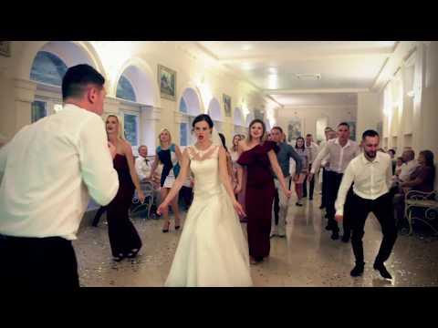 Тарас Бережанський, відео 4