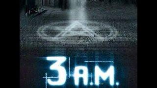 Rannvijay At Trailer Launch Of Movie 3AM