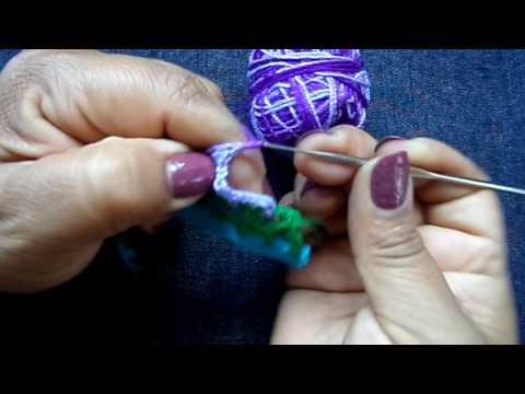 Como determinar que hay unas lombrices o los parásitos