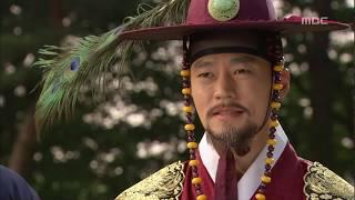 이산 77회 Lee San EP77(Last Episode), #04