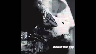 Kevorkian Death Cycle - It's A Sin