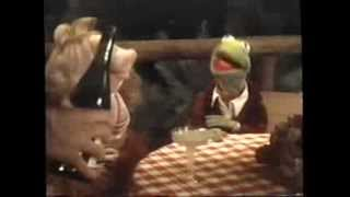 The Muppet Movie (1979) Video