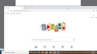 Delete/edit bookmarks on Chromebook in Google Chrome