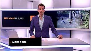 Negen En Vier Jaar Cel Geëist Tegen Verdachten Schietpartij Medoclaan Eindhoven