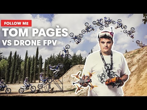 fmx-champion-tom-pagès-followed-by-a-racing-drone