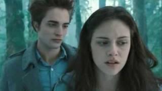 Twilight- Cross my Heart