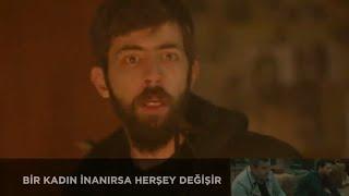 Ender Balkır-Ruhumda Sızı Çukur 2019 Yeni Şarkısı💎🌹👑