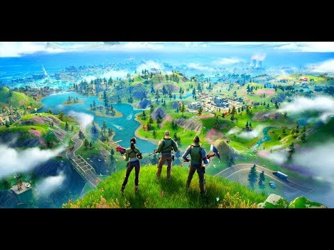 Download Fortnite Voice Chat Fix Pc 2018 Video 3GP Mp4 FLV HD Mp3