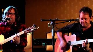 "Tony Scalzo ""Rampart Street"" 2012 DURANGO Songwriter's Expo/BB"