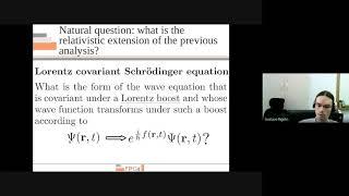 "<span class=""fs-sm"">Colóquio de Física UFABC - 18/11/20 - Gustavo Rigolin (UFSCar)</span>"
