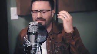 'Que Tu Corazón vuelva a latir' Danny Gokey (Live/En Vivo)