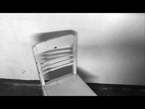 Mängelexemplar - Allein