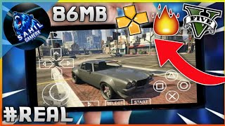 gta 5 android highly compressed zip ppsspp - TH-Clip