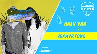 Only You - Zephyrtone| Latest Release| Songdew Fre - songdew