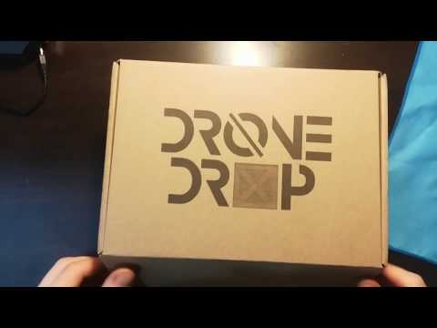 drone-drop-january-2019