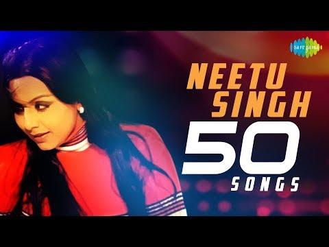 Top 50 Songs of Neetu Singh | नीतू सिंह के 50 गाने | HD Songs | One Stop Jukebox