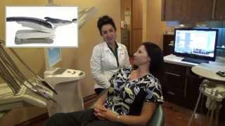 Modern Dentist San Diego | Escondido