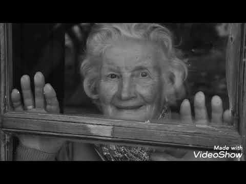 """Всем мамам на Земле эта песня """"Мама"""". Максим Самойлов. Певец Максимус."""