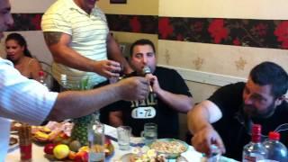 Oslava Radima