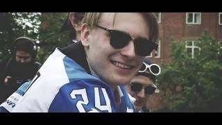 'Never Forget'  - Leijonat 2019 (re-up)