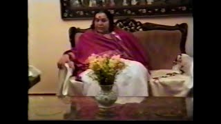 Ardha Matra Volume 5 two interviews or talks in Hindi (no audio) thumbnail