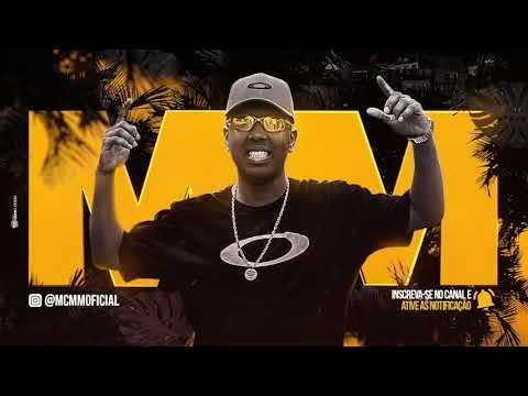 MC MM - Vem Pro Trecho (DJ Loirin)