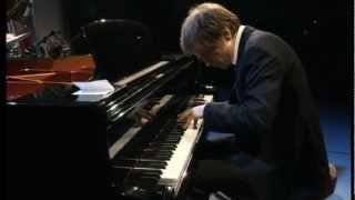 Tord Gustavsen Trio - At Home  (Tord Gustavsen) , Timisoara-2006