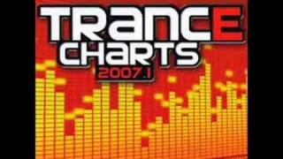 Carlos - The Silmarilla 2007 (4 Strings Remix)