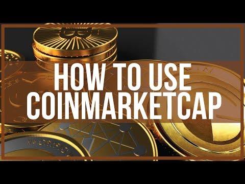 Kaip veikia bitcoin markets