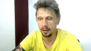 Дмитрий Воронов Удаленная работа - видеомонтаж как источник стабильного дохода